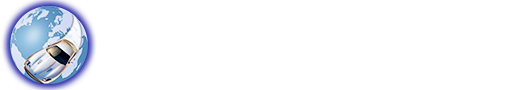 Global Car Centre Group S.L.
