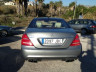 Mercedes S Class 6.3 Amg Lwb Special Order Saloon Thumbnail 6